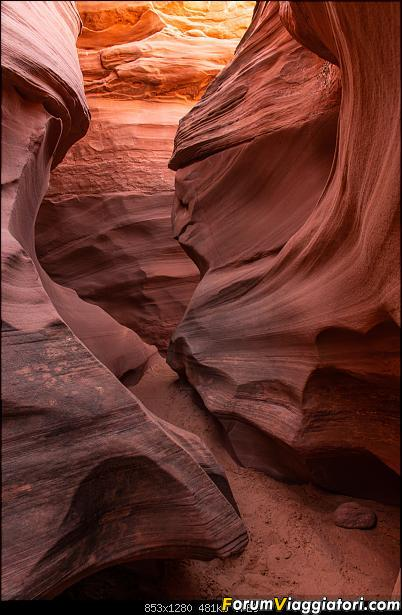 """La neve sul Bryce Canyon AKA """"Che meraviglia!"""" - Dic 2019-d72_3595.jpg"""