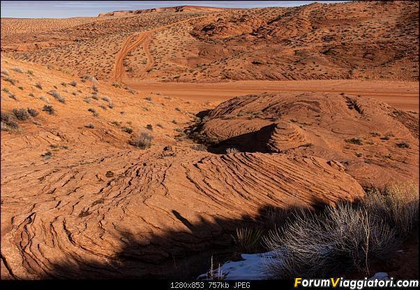 """La neve sul Bryce Canyon AKA """"Che meraviglia!"""" - Dic 2019-d72_3601.jpg"""