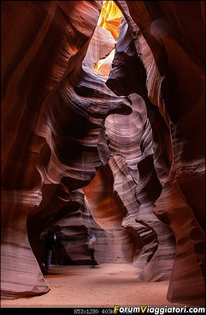 """La neve sul Bryce Canyon AKA """"Che meraviglia!"""" - Dic 2019-d72_3612.jpg"""