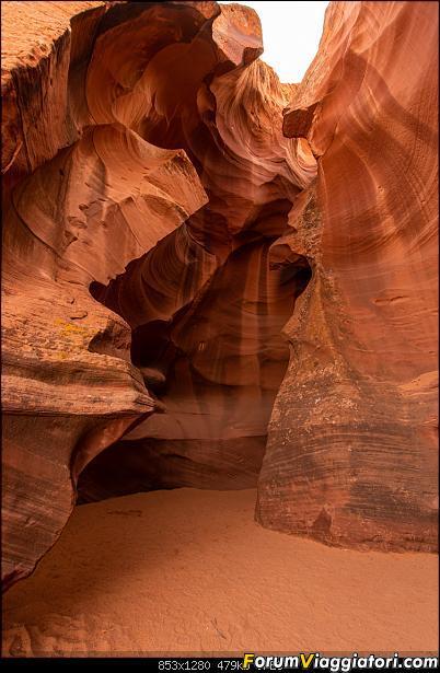 """La neve sul Bryce Canyon AKA """"Che meraviglia!"""" - Dic 2019-d72_3670.jpg"""