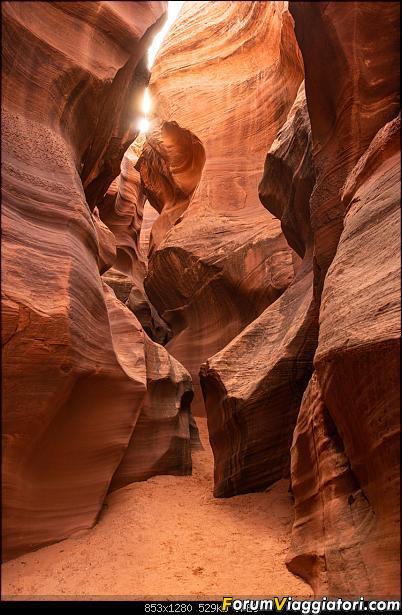 """La neve sul Bryce Canyon AKA """"Che meraviglia!"""" - Dic 2019-d72_3702.jpg"""