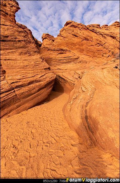 """La neve sul Bryce Canyon AKA """"Che meraviglia!"""" - Dic 2019-d72_3722.jpg"""