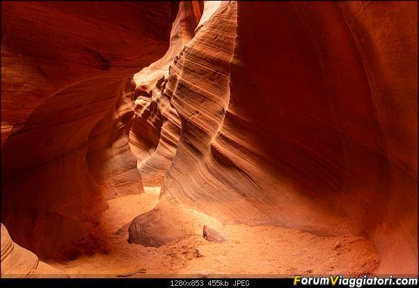 """La neve sul Bryce Canyon AKA """"Che meraviglia!"""" - Dic 2019-d72_3734.jpg"""