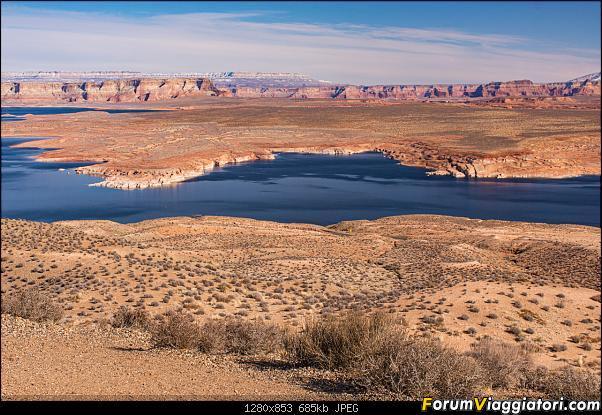 """La neve sul Bryce Canyon AKA """"Che meraviglia!"""" - Dic 2019-d72_3804.jpg"""