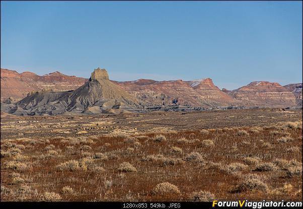 """La neve sul Bryce Canyon AKA """"Che meraviglia!"""" - Dic 2019-d72_3895.jpg"""