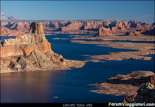 """La neve sul Bryce Canyon AKA """"Che meraviglia!"""" - Dic 2019-d72_3983.jpg"""