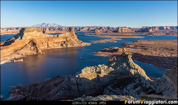 "La neve sul Bryce Canyon AKA ""Che meraviglia!"" - Dic 2019-d72_3996-hdr.jpg"