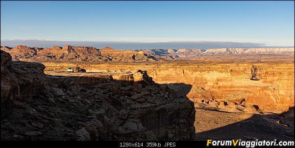 """La neve sul Bryce Canyon AKA """"Che meraviglia!"""" - Dic 2019-d72_4019.jpg"""