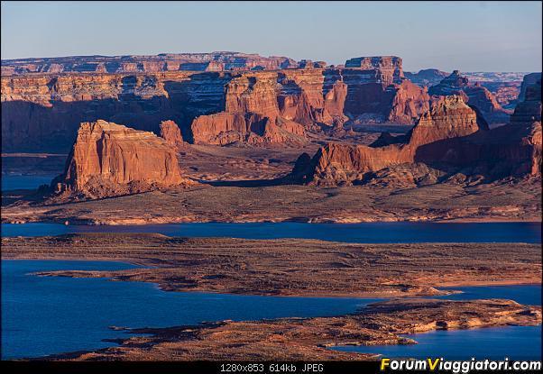 """La neve sul Bryce Canyon AKA """"Che meraviglia!"""" - Dic 2019-d72_4049.jpg"""