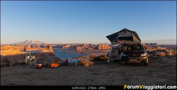 """La neve sul Bryce Canyon AKA """"Che meraviglia!"""" - Dic 2019-d72_4061.jpg"""