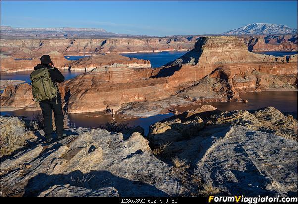 """La neve sul Bryce Canyon AKA """"Che meraviglia!"""" - Dic 2019-zz6_4650.jpg"""
