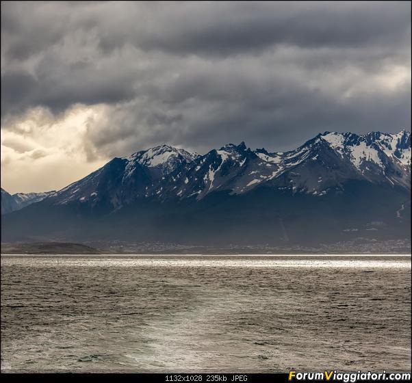 In Patagonia verso la fin del mundo-_dsc5830.jpg