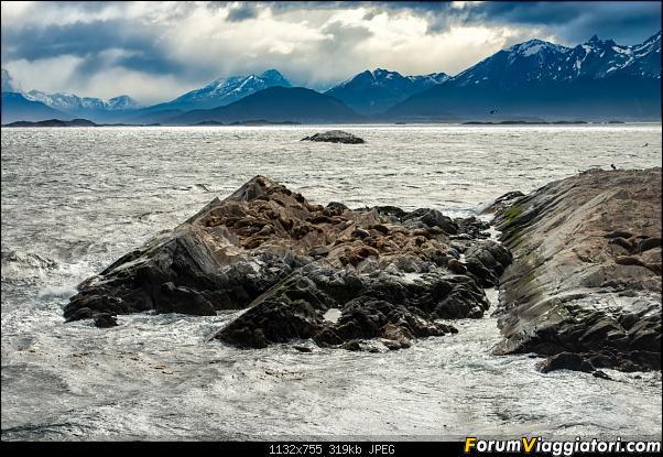 In Patagonia verso la fin del mundo-_dsc5867.jpg