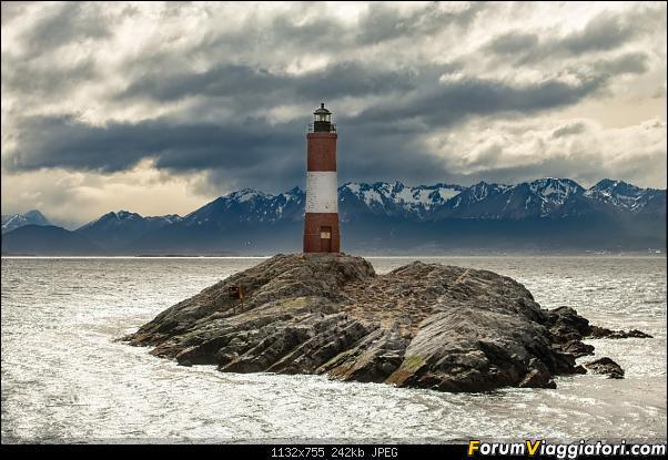 In Patagonia verso la fin del mundo-_dsc5886.jpg
