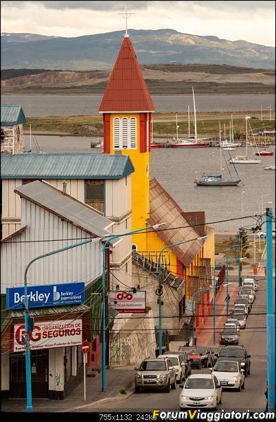 In Patagonia verso la fin del mundo-_dsc5933.jpg