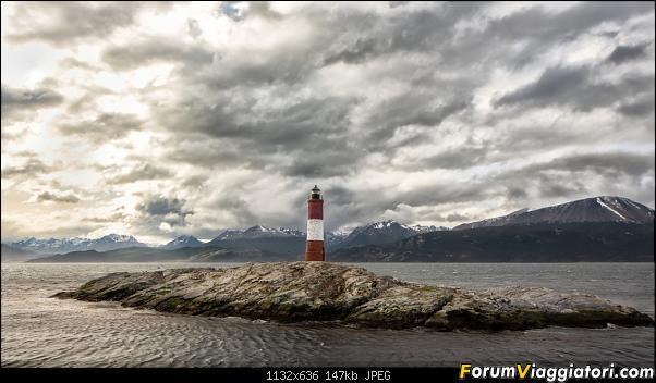 In Patagonia verso la fin del mundo-dsc_5345.jpg
