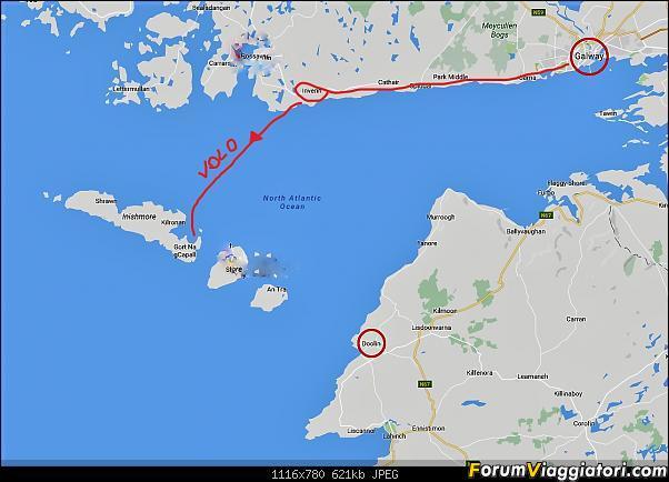 2 settimane nella verde IRLANDA-volo-aran-islands.jpg