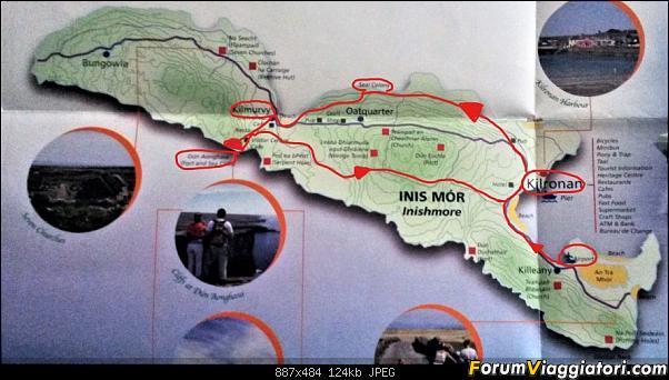 2 settimane nella verde IRLANDA-inishmore-itinerario.jpg