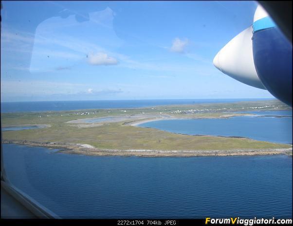 2 settimane nella verde IRLANDA-129-.jpg