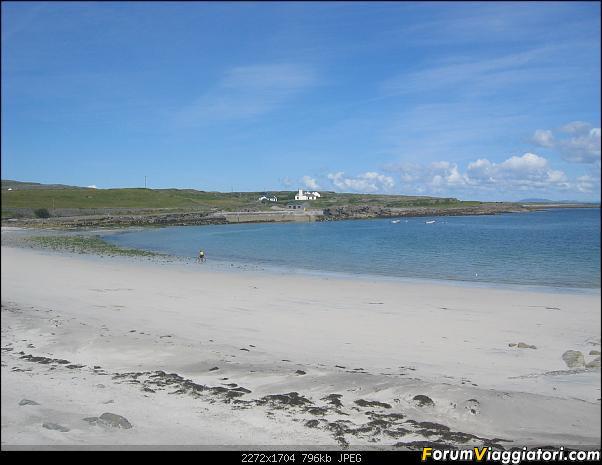 2 settimane nella verde IRLANDA-135-mauri-bici-suula-spiaggia.jpg