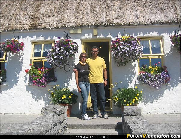 2 settimane nella verde IRLANDA-140-coppia-felice.jpg
