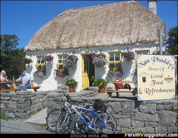 2 settimane nella verde IRLANDA-138-tappa-pranzo.jpg