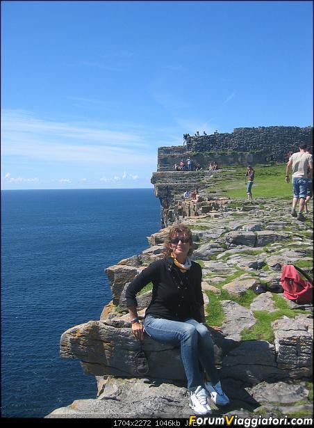 2 settimane nella verde IRLANDA-143-cliffs-alle-aran.jpg