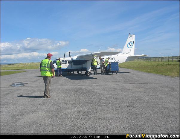 2 settimane nella verde IRLANDA-149-equipaggio-dellaer-aran.jpg