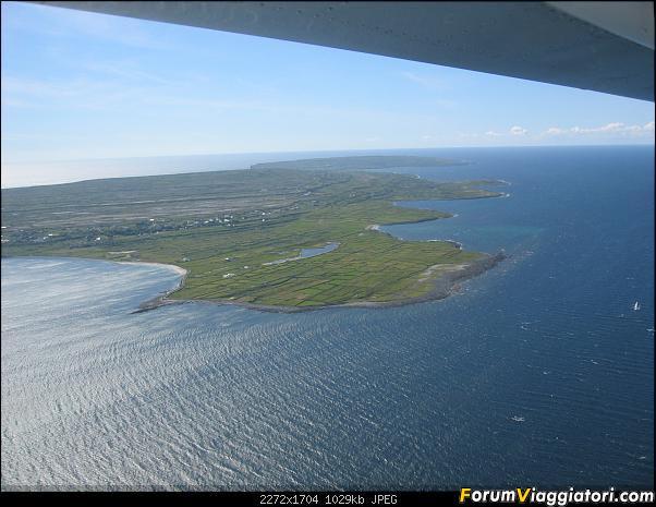 2 settimane nella verde IRLANDA-153-.jpg