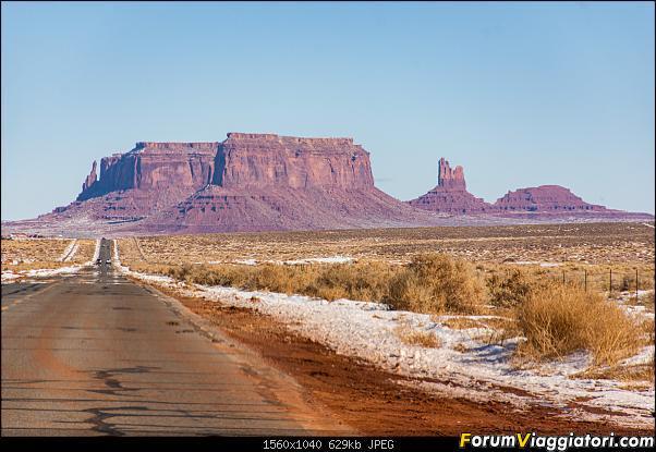"""La neve sul Bryce Canyon AKA """"Che meraviglia!"""" - Dic 2019-d72_4276.jpg"""