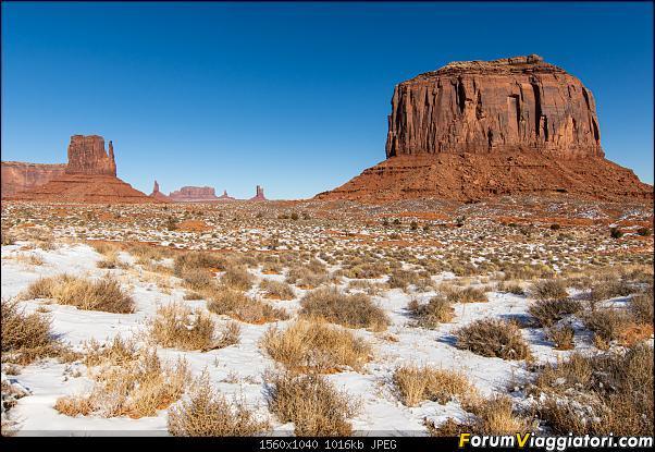 """La neve sul Bryce Canyon AKA """"Che meraviglia!"""" - Dic 2019-d72_4327.jpg"""