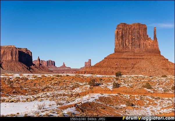 """La neve sul Bryce Canyon AKA """"Che meraviglia!"""" - Dic 2019-d72_4574.jpg"""