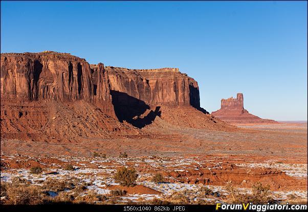 """La neve sul Bryce Canyon AKA """"Che meraviglia!"""" - Dic 2019-d72_4592.jpg"""