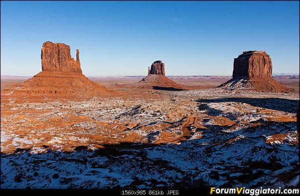 """La neve sul Bryce Canyon AKA """"Che meraviglia!"""" - Dic 2019-d72_4594.jpg"""