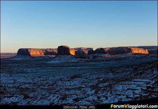 """La neve sul Bryce Canyon AKA """"Che meraviglia!"""" - Dic 2019-d72_4624.jpg"""