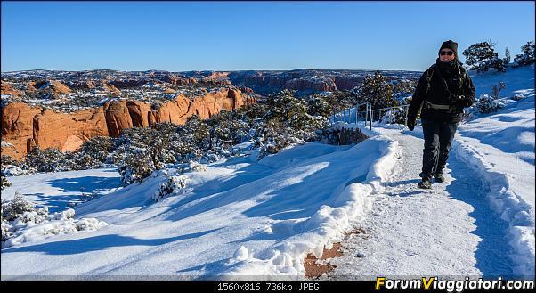 """La neve sul Bryce Canyon AKA """"Che meraviglia!"""" - Dic 2019-zz6_4880.jpg"""