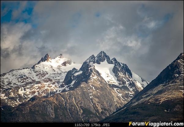 In Patagonia verso la fin del mundo-_dsc5937.jpg