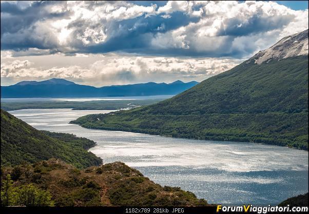 In Patagonia verso la fin del mundo-_dsc5978.jpg