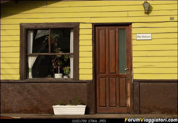 In Patagonia verso la fin del mundo-_dsc6014.jpg