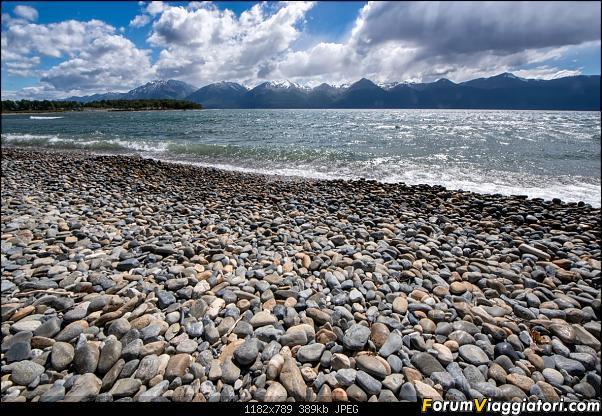 In Patagonia verso la fin del mundo-dsc_5355.jpg