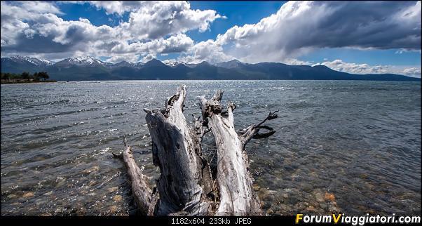 In Patagonia verso la fin del mundo-dsc_5357.jpg