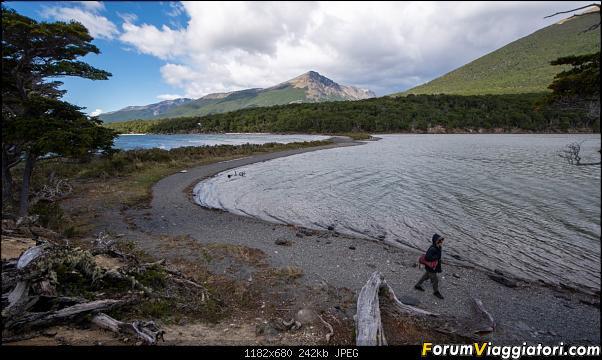 In Patagonia verso la fin del mundo-dsc_5361.jpg