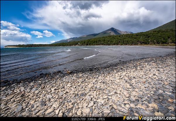 In Patagonia verso la fin del mundo-dsc_5365.jpg