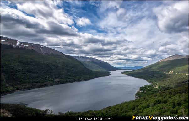 In Patagonia verso la fin del mundo-dsc_5366.jpg