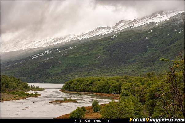 In Patagonia verso la fin del mundo-_dsc6058.jpg