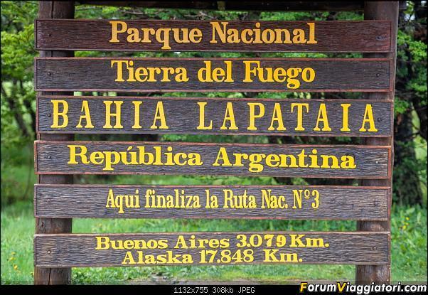 In Patagonia verso la fin del mundo-_dsc6065.jpg