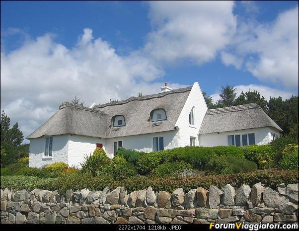 15 giorni  nella bella e verde  Irlanda-164-connemara.jpg