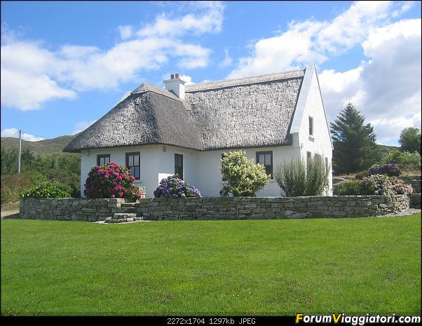 15 giorni  nella bella e verde  Irlanda-163-connemara.jpg