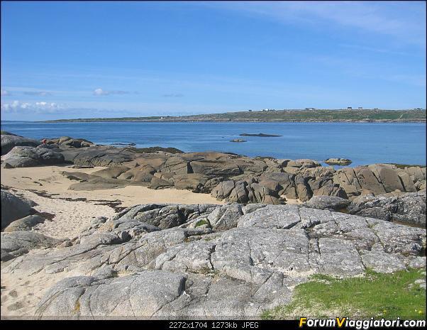 15 giorni  nella bella e verde  Irlanda-160-coral-beach.jpg
