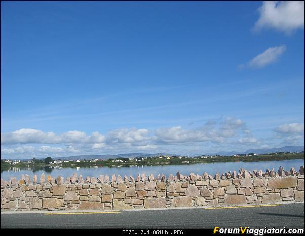 15 giorni  nella bella e verde  Irlanda-159-carraroe.jpg